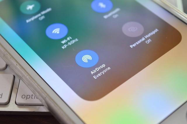 Người dùng Android thấy ghen tị điều gì nhất ở iPhone hiện nay? - Ảnh 2.