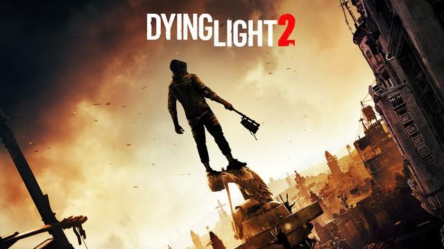 Dying Light 2 sẽ là sự kết hợp tuyệt vời của The Witcher 3 Và Game Of Thrones