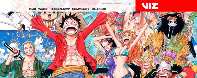 Sau gần 20 năm, cuối cùng thì nhân vật này mới được tác giả One Piece cho phép được ra mắt - Ảnh 1.