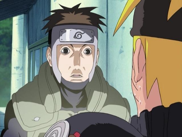 Ngoài Hashirama Senju, đây là 8 nhân vật có thể sử dụng Mộc Độn trong Naruto/ Boruto - Ảnh 7.
