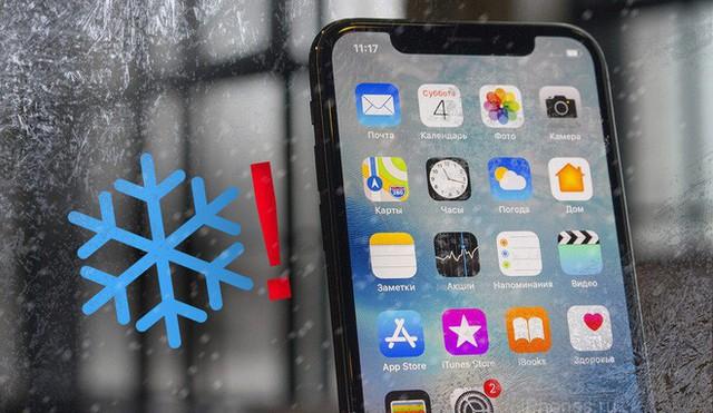 Vì sao bạn nên hạn chế dùng smartphone, laptop khi thời tiết nóng nực? - Ảnh 3.