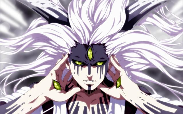 Ngoài Hashirama Senju, đây là 8 nhân vật có thể sử dụng Mộc Độn trong Naruto/ Boruto - Ảnh 1.