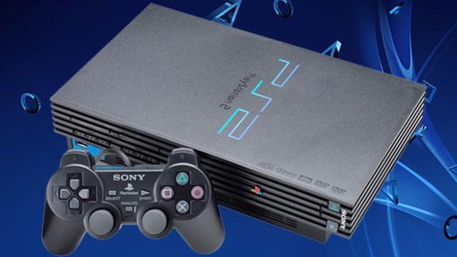Vì sao PS2 là hệ máy console được yêu thích nhất mọi thời đại ? - Ảnh 1.