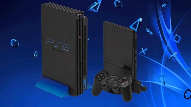 Vì sao PS2 là hệ máy console được yêu thích nhất mọi thời đại ? - Ảnh 2.
