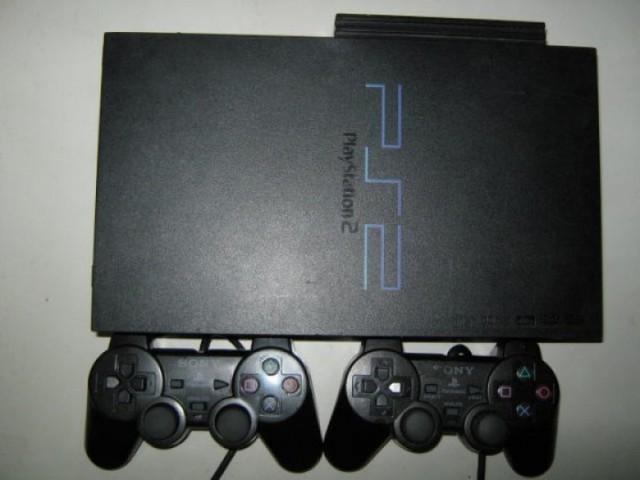 Vì sao PS2 là hệ máy console được yêu thích nhất mọi thời đại ? - Ảnh 3.