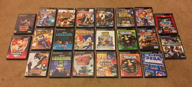 Vì sao PS2 là hệ máy console được yêu thích nhất mọi thời đại ? - Ảnh 4.
