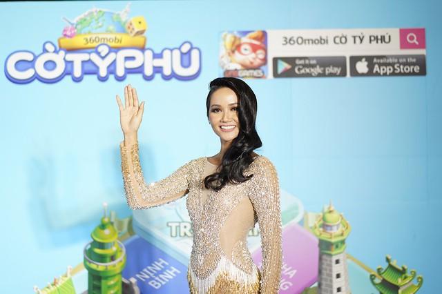 Game đẳng cấp Hàn Quốc được VNG mang về Việt Nam dưới tên gọi 360mobi Cờ Tỷ Phú - Ảnh 2.