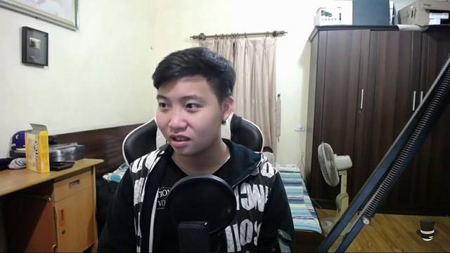 Những youtuber huyền thoại của làng game Việt, giờ họ ra sao? - Ảnh 4.