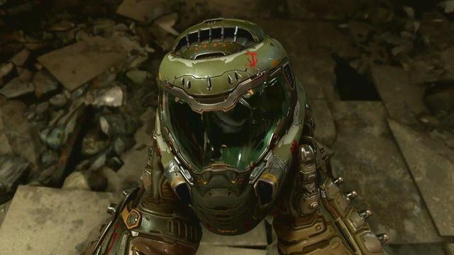 Tất tần tật những điều cần biết về Doom Eternal, huyền thoại game bắn súng đã chính thức trở lại - Ảnh 2.