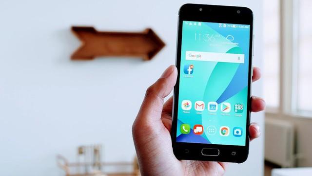 Hàng triệu thiết bị Android bao gồm LG, HTC, Asus dính mã độc ngay từ khi xuất xưởng - Ảnh 2.