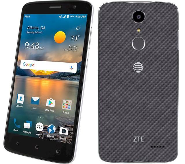 Hàng triệu thiết bị Android bao gồm LG, HTC, Asus dính mã độc ngay từ khi xuất xưởng - Ảnh 3.