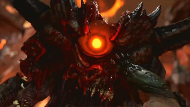 Tất tần tật những điều cần biết về Doom Eternal, huyền thoại game bắn súng đã chính thức trở lại - Ảnh 3.