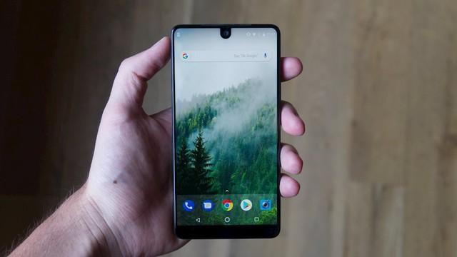 Hàng triệu thiết bị Android bao gồm LG, HTC, Asus dính mã độc ngay từ khi xuất xưởng - Ảnh 5.