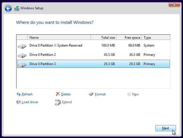 Hướng dẫn tăng tốc Windows 10 cho chơi game siêu mượt mà - Ảnh 11.