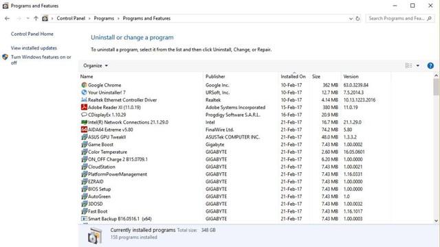 Hướng dẫn tăng tốc Windows 10 cho chơi game siêu mượt mà - Ảnh 4.