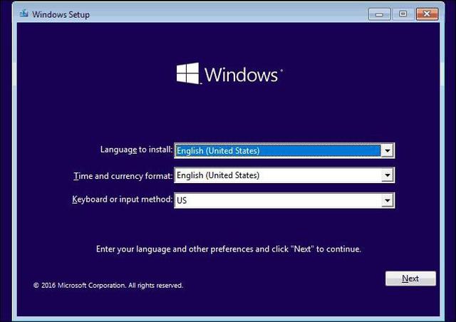 Hướng dẫn tăng tốc Windows 10 cho chơi game siêu mượt mà - Ảnh 9.