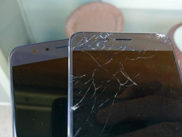 Smartphone giá rẻ: Khi tiết kiệm lại trở thành không tiết kiệm - Ảnh 4.