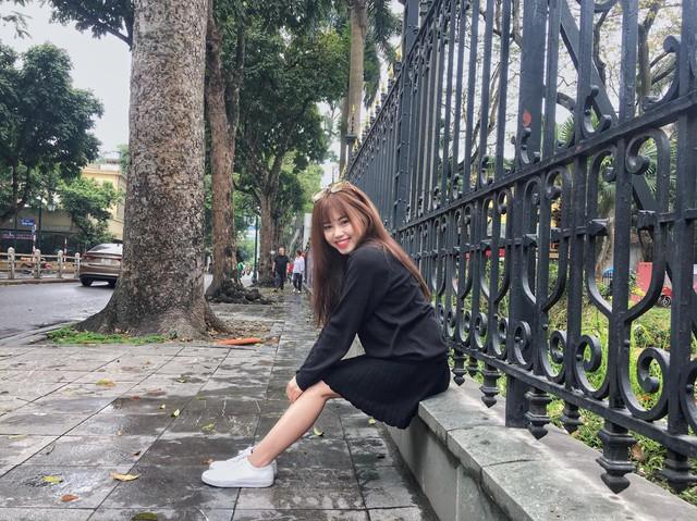 Streamer Lai Lai là ai mà hiện nay lại hot trên Facebook đến thế? - Ảnh 14.