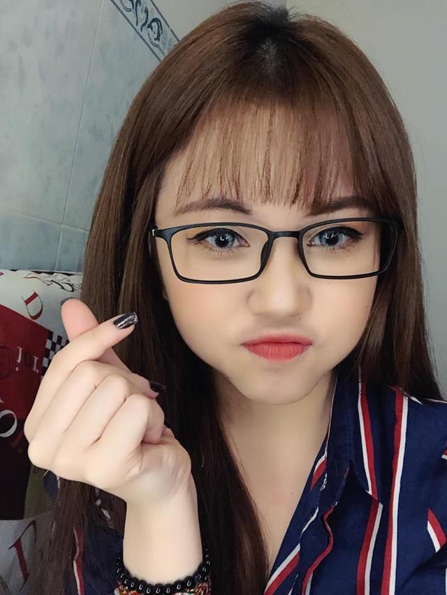 Streamer Lai Lai là ai mà hiện nay lại hot trên Facebook đến thế? - Ảnh 15.