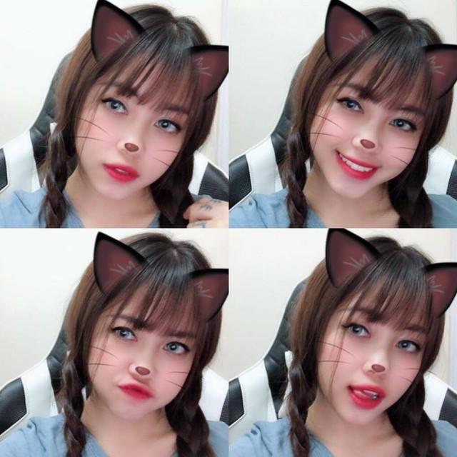 Streamer Lai Lai là ai mà hiện nay lại hot trên Facebook đến thế? - Ảnh 13.