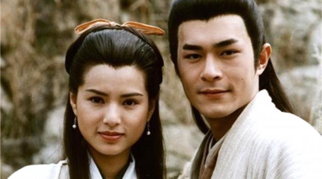 Điểm mặt dàn diễn viên Hoa Ngữ đình đám đã từng gắn bó với tuổi thơ của nhiều thế hệ 8x, 9x (phần 1) - Ảnh 1.