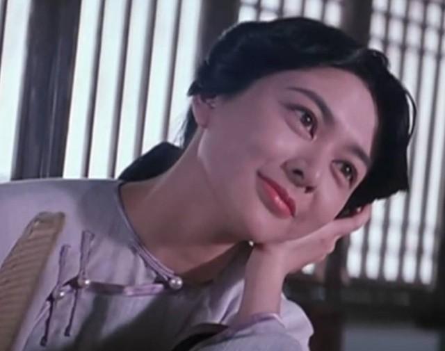 Điểm mặt dàn diễn viên Hoa Ngữ đình đám đã từng gắn bó với tuổi thơ của nhiều thế hệ 8x, 9x (phần 1) - Ảnh 5.