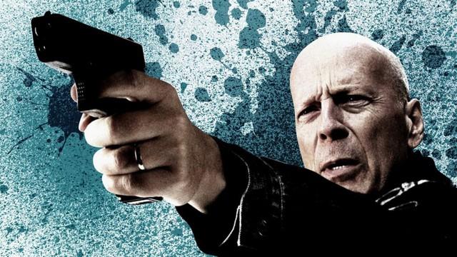 8 bộ phim được kì vọng khi ra mắt nhưng lại nhanh chóng thất bại thảm hại tại phòng vé - Ảnh 4.