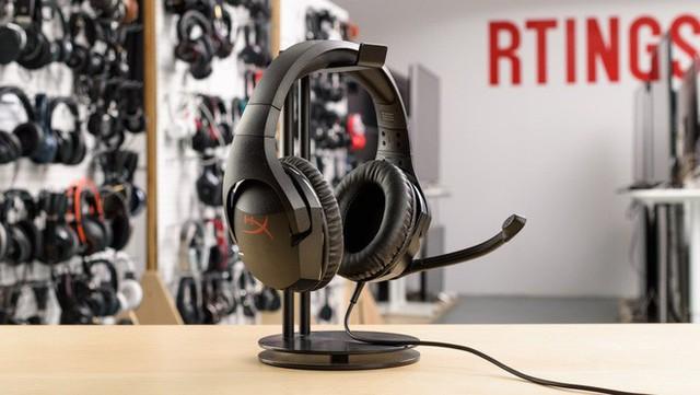 Top 5 tai nghe trong tầm giá 1 triệu đang bán chạy nhất trên Amazon và cực đáng để tham khảo - Ảnh 2.