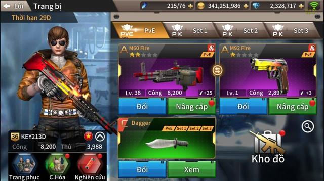 Tốc Chiến Mobile chính thức mở cửa thử nghiệm 12/09 tại Việt Nam - Ảnh 5.