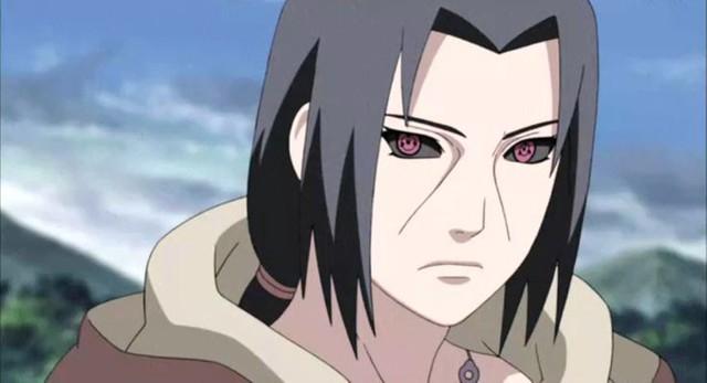 Những điều thú vị về cấm thuật Uế Thổ Chuyển Sinh- một thuật hồi sinh bá đạo trong Naruto - Ảnh 4.