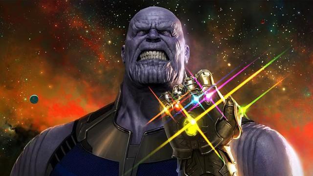 Hình ảnh chính thức của các nhân vật trong Avengers 4 được hé lộ, Hulk sẽ có một bộ giáp mới cực chất - Ảnh 1.
