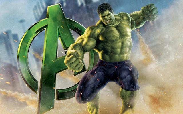 Hình ảnh chính thức của các nhân vật trong Avengers 4 được hé lộ, Hulk sẽ có một bộ giáp mới cực chất - Ảnh 2.