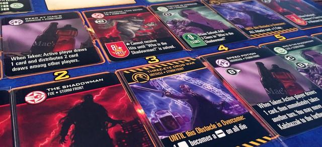 5 tựa game thẻ bài hay nhất hiện nay, đa phần chơi được cả trên PC lẫn Mobile - Ảnh 9.