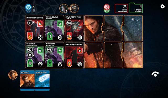 5 tựa game thẻ bài hay nhất hiện nay, đa phần chơi được cả trên PC lẫn Mobile - Ảnh 10.