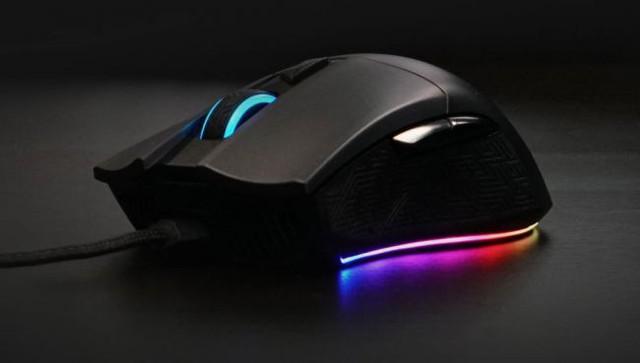 DPI của chuột là gì? Nó ảnh hưởng đến game, đặc biệt là thể loại FPS như thế nào? - Ảnh 1.
