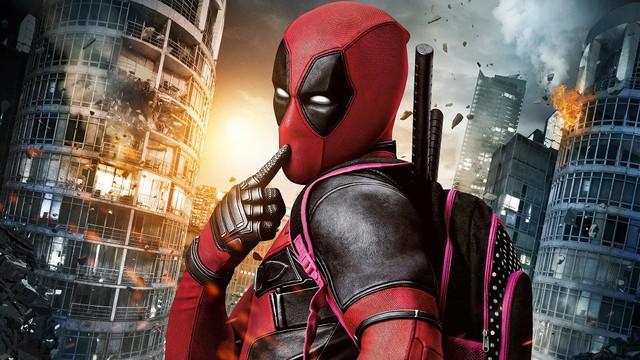 Đăng phim Deadpool lên Facebook và lớn tiếng thách thức pháp luật, thanh niên người Mỹ sắp bị phạt 6 tháng tù - Ảnh 1.