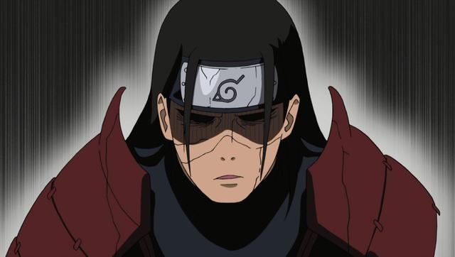 10 bí ẩn chưa bao giờ được hé lộ trong Naruto - Ảnh 8.
