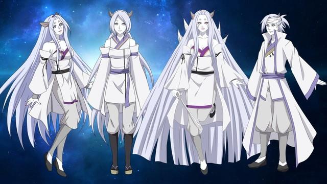 Giả thuyết Boruto: Nữ thần Thỏ Otsutsuki Kaguya có thể sẽ được hồi sinh bởi chính Naruto và Sasuke? - Ảnh 5.