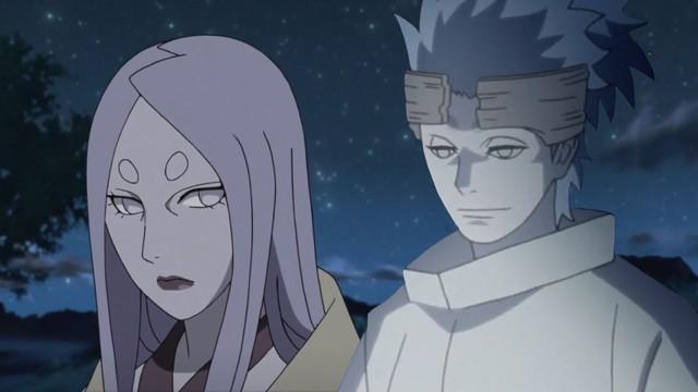 Giả thuyết Boruto: Nữ thần Thỏ Otsutsuki Kaguya có thể sẽ được hồi sinh bởi chính Naruto và Sasuke? - Ảnh 6.