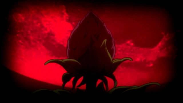 Giả thuyết Boruto: Nữ thần Thỏ Otsutsuki Kaguya có thể sẽ được hồi sinh bởi chính Naruto và Sasuke? - Ảnh 3.