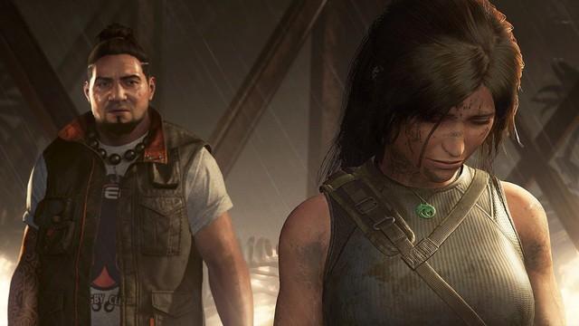 7 lý do khó cưỡng khiến bạn phải móc hầu bao ngay để mua Shadow of the Tomb Raider - Ảnh 4.