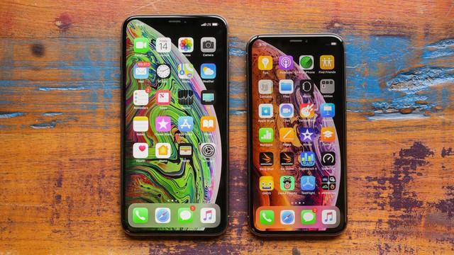 Hơn 30 triệu đồng mua iPhone Xs Max, bạn có thể sắm được cấu hình chơi game khủng cỡ nào? - Ảnh 1.