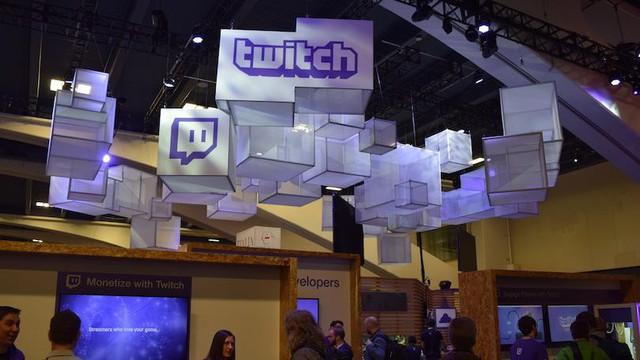 Trung Quốc thẳng tay chặn Twitch, âm mưu phát triển nền tảng stream game riêng biệt - Ảnh 1.