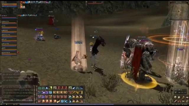 Huyền thoại một thời Lineage II Classic sắp mở cửa tháng 10, hứa hẹn đem đến gameplay khó tưởng chết - Ảnh 3.