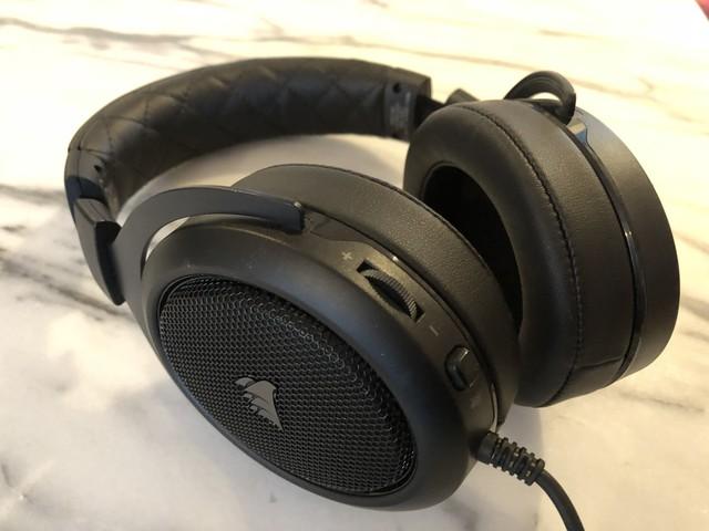 4 tai nghe hoàn hảo nhất cho game thủ PUBG: Ngon lành mà không quá đắt đỏ - Ảnh 1.
