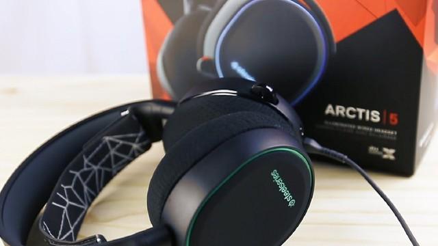 4 tai nghe hoàn hảo nhất cho game thủ PUBG: Ngon lành mà không quá đắt đỏ - Ảnh 4.