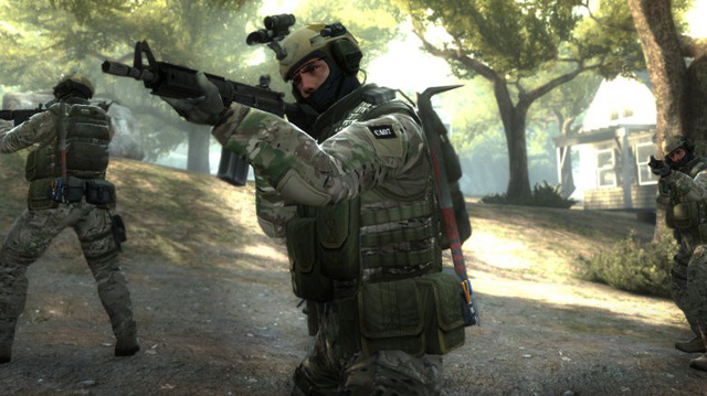 CS:GO dù đã cao tuổi, nhưng còn lâu các fan hâm mộ mới được chơi một tựa game Counter Strike mới, lý do là đây - Ảnh 2.