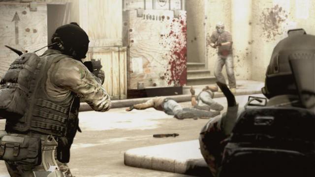 CS:GO dù đã cao tuổi, nhưng còn lâu các fan hâm mộ mới được chơi một tựa game Counter Strike mới, lý do là đây - Ảnh 4.