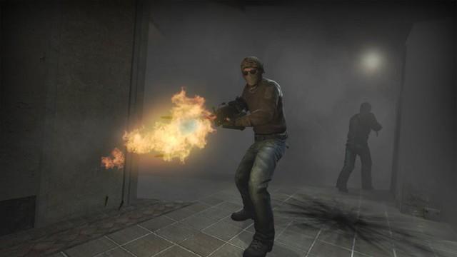 CS:GO dù đã cao tuổi, nhưng còn lâu các fan hâm mộ mới được chơi một tựa game Counter Strike mới, lý do là đây - Ảnh 5.