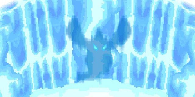 15 địa điểm bí ẩn không phải ai cũng có thể tìm thấy trong thế giới Pokemon (P.1) - Ảnh 2.
